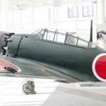 日本がアメリカに戦争で負けた理由と、アフィリエイトをする上でのマインド