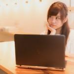 ブログ記事にも応用できるセールスレターに必要なポイントとは?