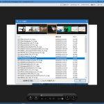 Windows10で軽快に動く画像ビューア「honeyview」